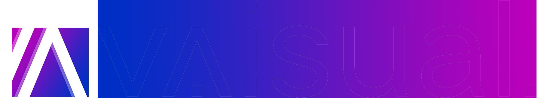 vaisual.com