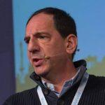 Mark Milstein - Rainmaker at vaisual.com