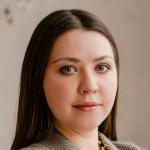Tatiana Snauwaert - vaisual.com